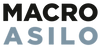 Macro_Asilo_Logo_30.png