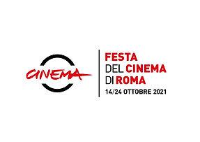 FESTA_CINEMA_2021_ITA_POSITIVO.jpg
