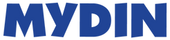 Logo_of_Mydin.png