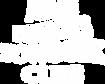 NKT logo  CLUB (white) (2) copy.png