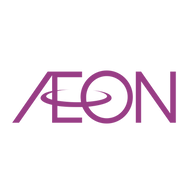 aeon-logo-png-transparent.png