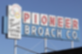 broaching-company-los-angeles.png