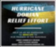 Dorian Front.jpg