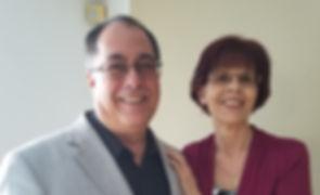 Horacio & Delia.jpg