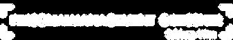 Peronalmanagement_Griessner_Logo_weiss%2