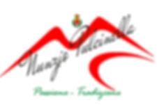 Logo Wall in Plastic.jpg