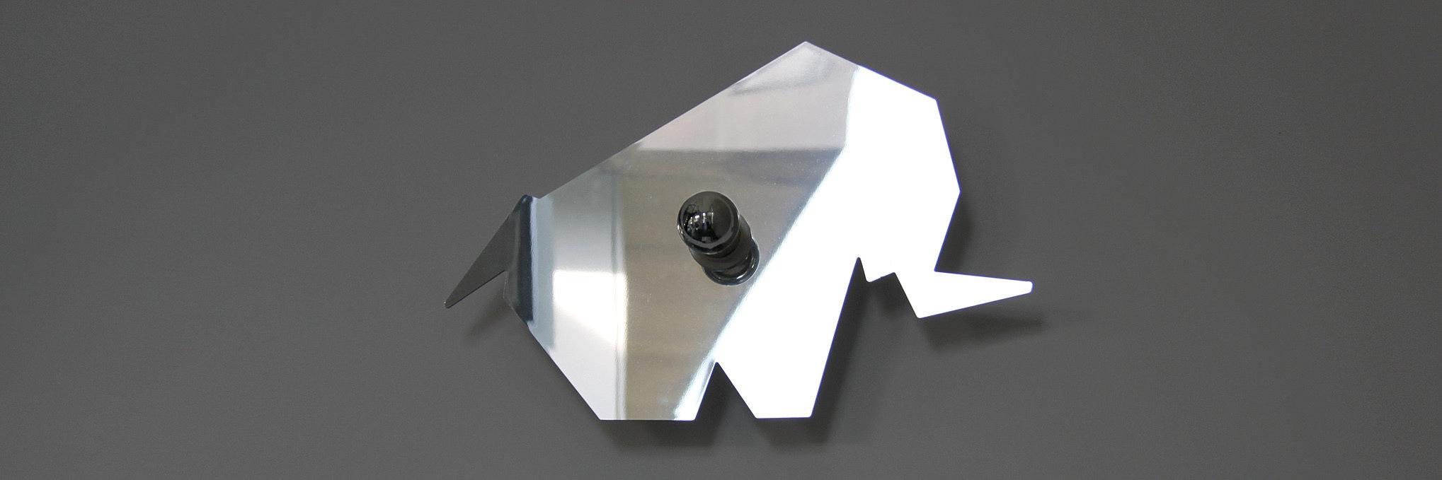 Luminaire chambre design for Applique lumineuse cuisine