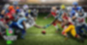 NFL-Sunday-Ticket-v2.jpg