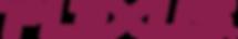 plexus_logo.png
