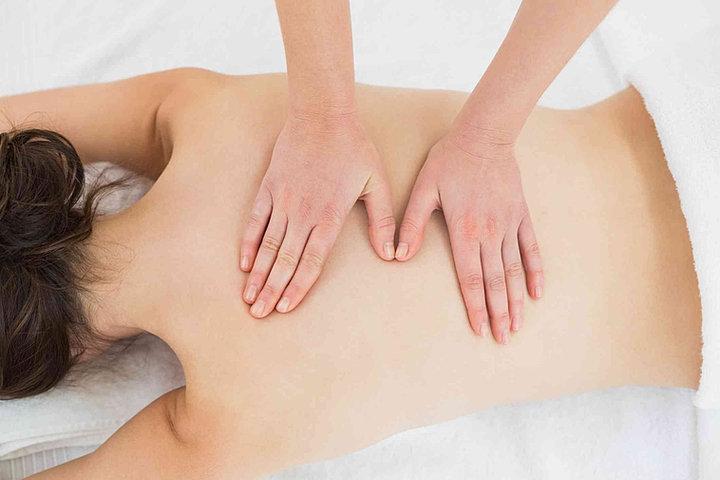 massage farsta massage i karlstad