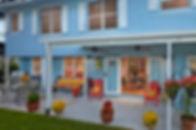 Addison_Addiction_Care_House_8'15_3407_p