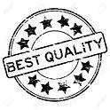 56748724-schwarz-grunge-beste-qualität-