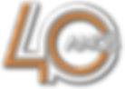 Logo 40 anos.png