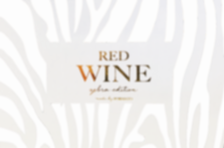Red Wine Zebra edicion.png
