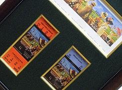 custom picture frames online unique picture frames online personalized picture frames online picture framing online in portsmouth ri picture framing