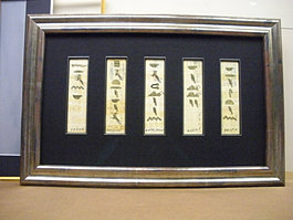 unique picture frames online personalized picture frames online picture framing online in portsmouth ri picture framing online online picture frames