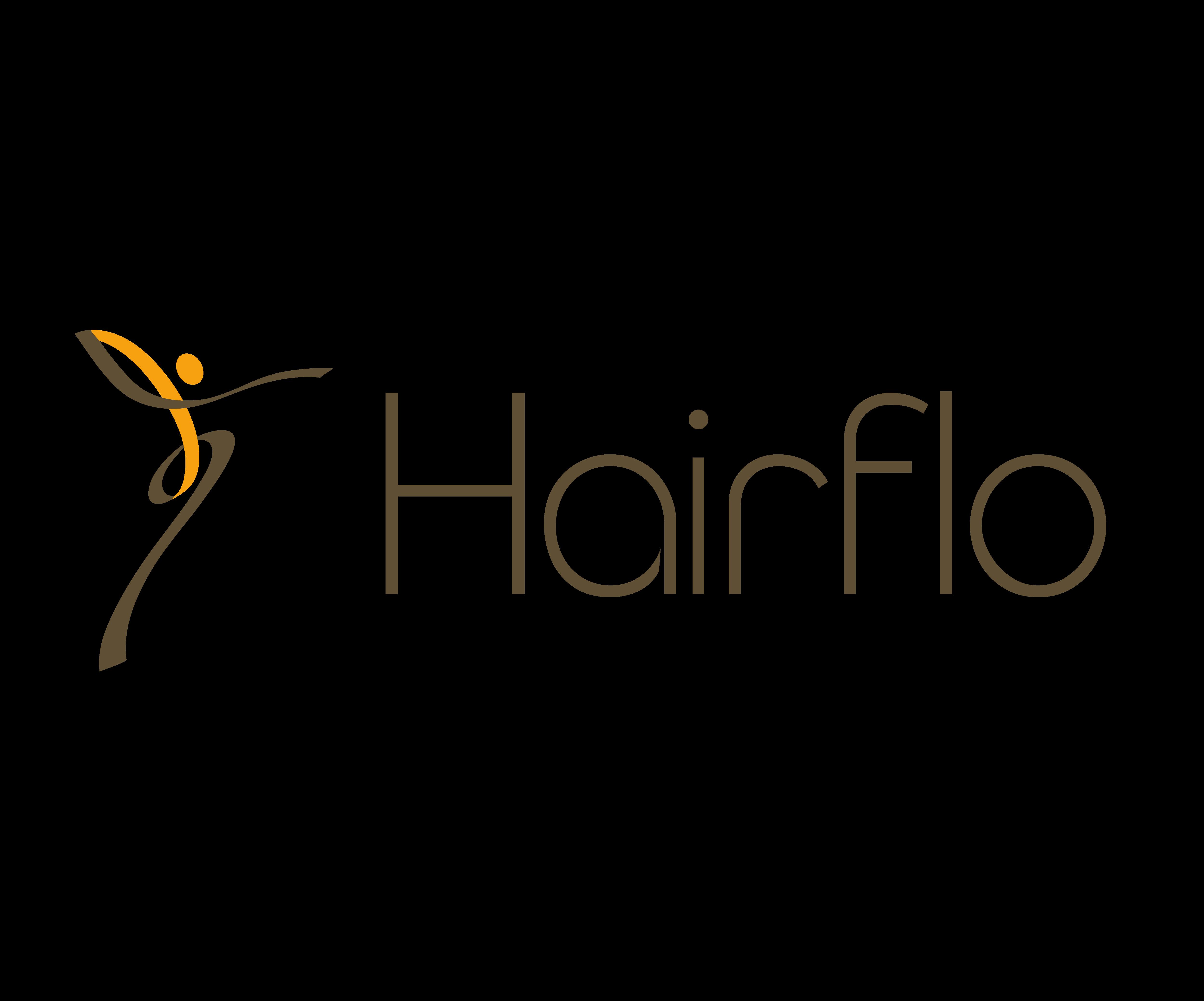 Hairflo Boutique Hair Salon Newton