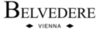 Belvedere_Weiss.jpg
