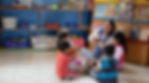 Kindergarten Service