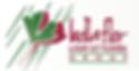 First bellaflor logo