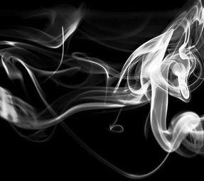 smoke_39