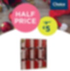 Christmas-Sales-2018-Facebook-Offers-14.