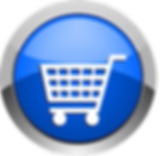 shopping-cart-icon-453x244_edited.png