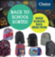 Back-to-School-2019-FB-Ads-4.png