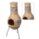 Mexican-Sand-Chiminea-(111cm).png
