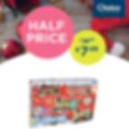 Christmas Sales 2018 Facebook Offers-6.j