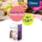 Mothers-Day-Offers-FB-and-Web-2019-9.png