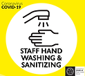 STAFF-HAND-SANITIZING-AND-WASHING.png