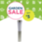 Garden-Sale-Web-Posts-2019-3.png