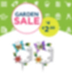 Garden-Sale-Web-Posts-2019-2.png