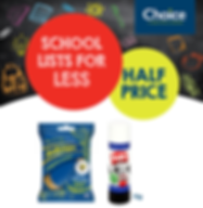 Back-to-School-2019-FB-Ads-7.png