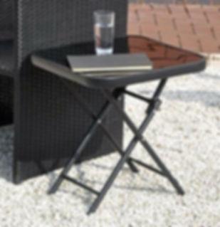 Black Glass Side Table.jpg
