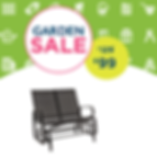 Garden-Sale-Web-Posts-2019-8.png