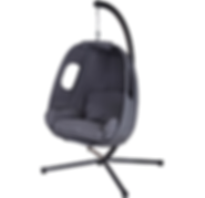 Hanging-chair-in-steel-frame.png