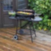 Kettle BBQ.jpg