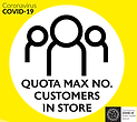 Quota-Max-Customers-in-store.png