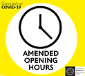 amended-opening-hours.png