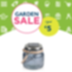 Garden-Sale-Web-Posts-2019-4.png