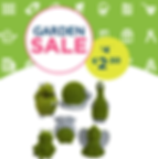 Garden-Sale-Web-Posts-2019-1.png