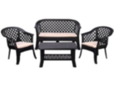 Veranda Set with Cushions.jpg