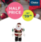 Christmas-Sales-2018-Facebook-Offers-10.