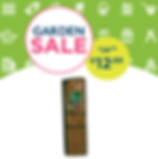 Garden-Sale-Web-Posts-2019-9.png