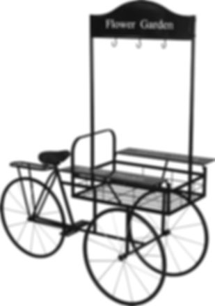 Bar Table on a Bicycle.jpg