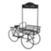 Bar-Table-on-a-bicycle.png