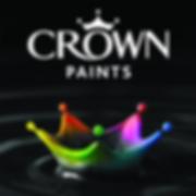 Crown-Paints.png