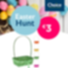 Easter-Offers-FB-and-Web-2019-3.png